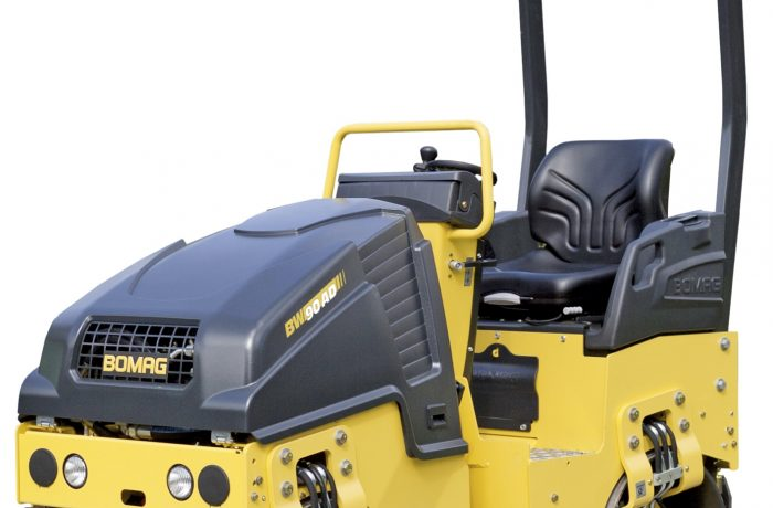 BOMAG_BW90A