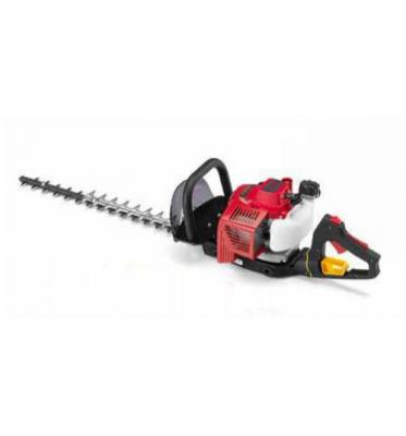 Kawasaki Hedge Trimmer TJ23V