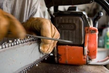 POwer tool repairs & servicing