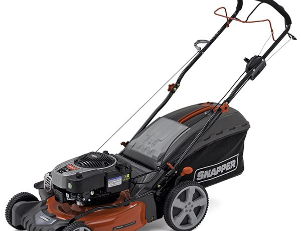 Snapper NX90V Lawnmower