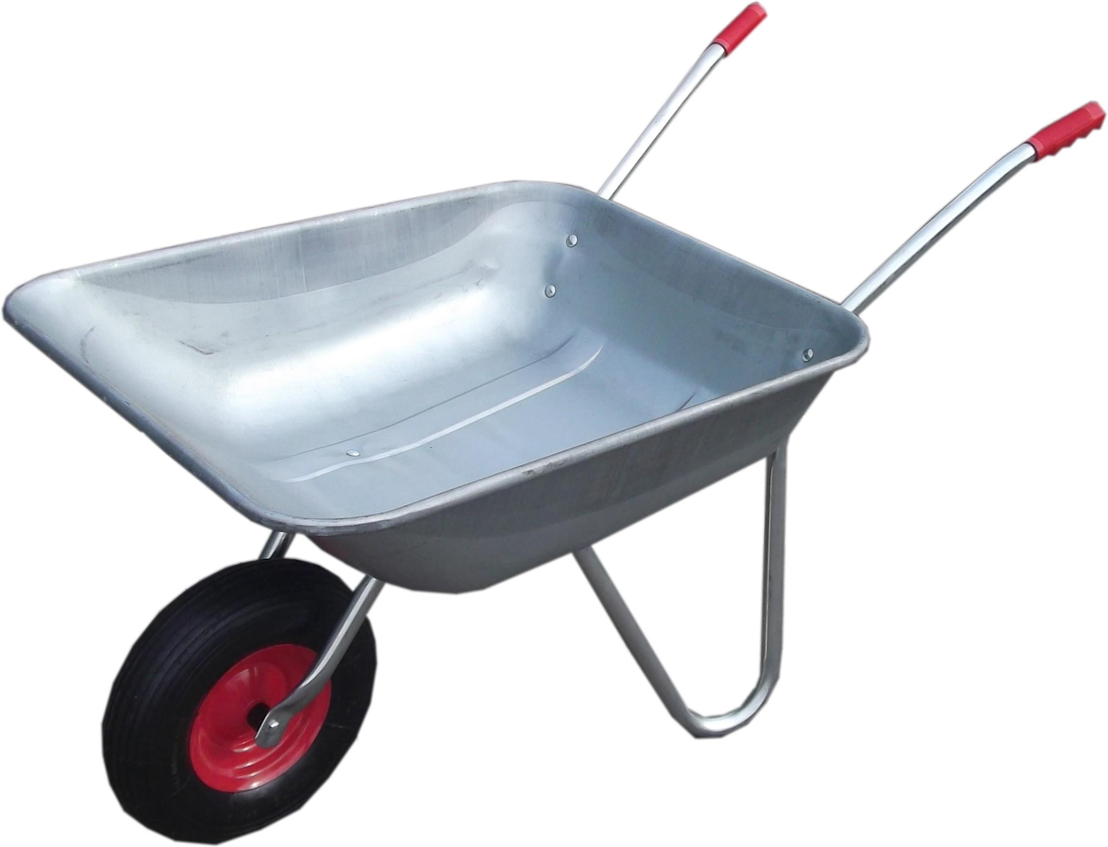 Wheelbarrow   Pierce Hire
