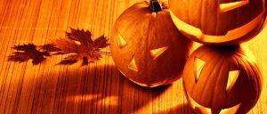 October bank holiday